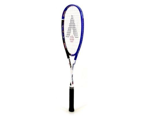 Karakal 2012 Tec Lite 130 Squash Racquet   B009M5JAVY