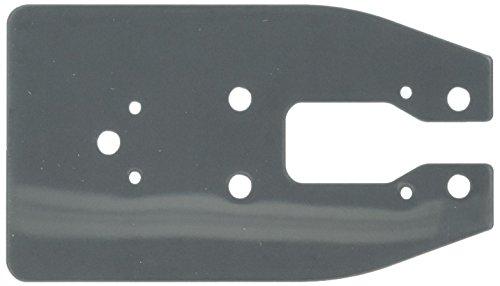 Garmin International, Inc. International, 010-12406-00 Garmin Transducer Spray - Shield Phoenix