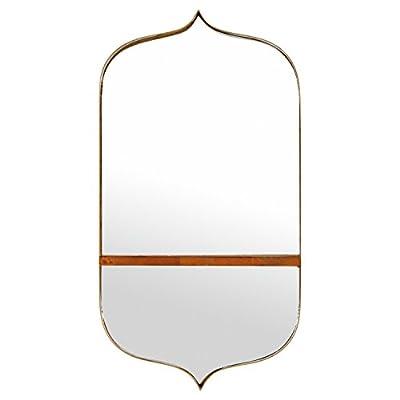 Interior Mirrors -  -  - 31rdob 58JL. SS400  -
