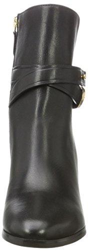 Femme Noir black Black Bottes LK Bennett Josie qwFftqST