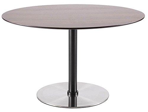 LumiSource Mid-Century Modern Dining Table ()