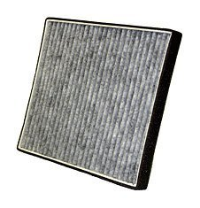 WIX Filters   24814 Cabin Air Panel, Pack Of 1