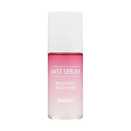 Amazon.com: [Heimish] Bulgarian Rose Water Mist Serum 55ml: Beauty