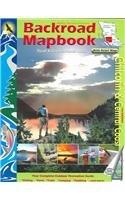 Backroad Mapbooks: Chilcotin pdf epub