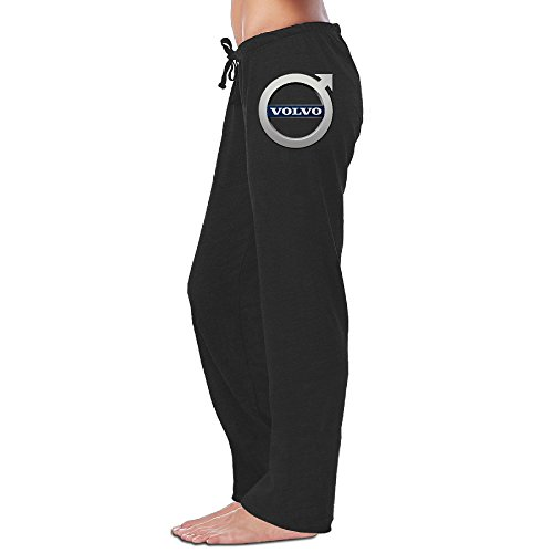 lomo88-womens-volvo-sverige-sweatpants-running-pants-yoga-pants-black