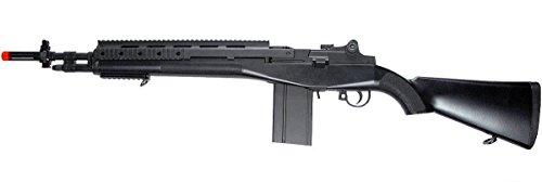 m14 air rifle - 9