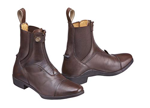 Boot Hall Jodhpur Kingsley Black Harry PwF7nRxqR