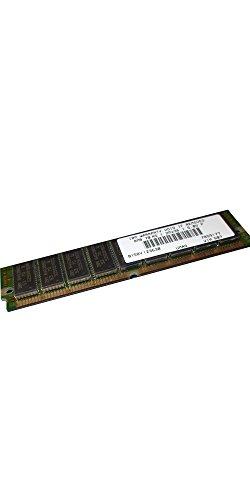 - 78G9177 Ibm 8Mb 70Ns Simm Memory