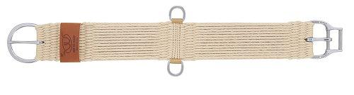 Weaver Leather Mohair Blend 27 Strand Straight Smart ()