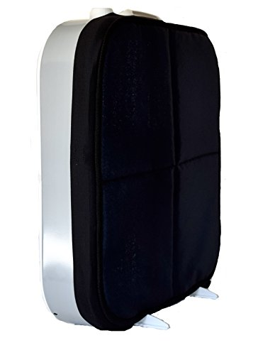 Quiet Air Purifier With True Hepa Filter Ap 230ph