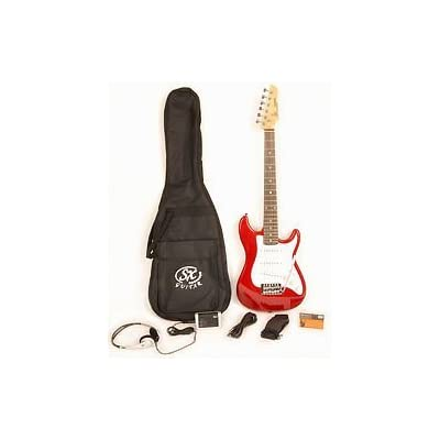 electric-guitar-package-1-2-size