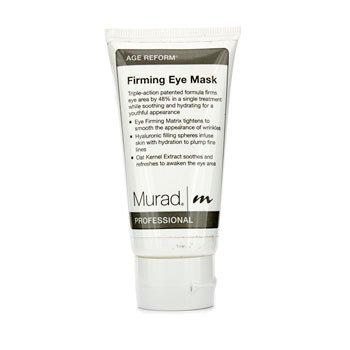 Murad Eye Mask (Murad Age Reform Firming Eye Mask Pro Size 2 Ounce)
