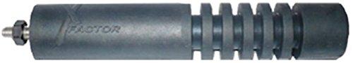 X-factor Stabilizer - 3