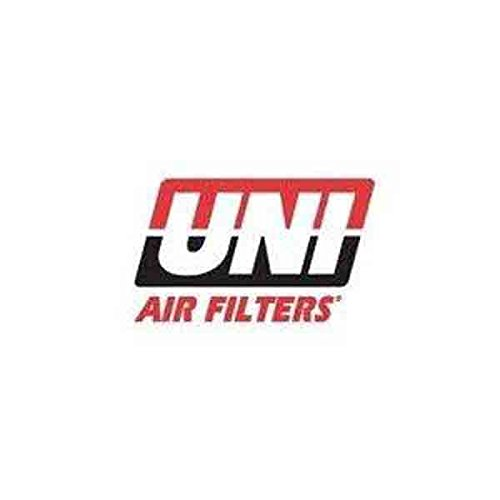 Uni Air Filter NU-4108ST