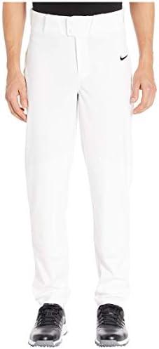 [ナイキ Nike] メンズ ボトムス カジュアルパンツ Vapor Select Pants [並行輸入品]