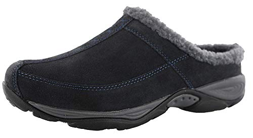 Easy Spirit Women's Exchange Mule