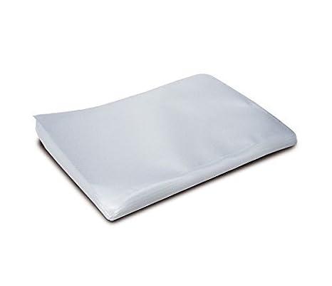 TRE SPADE 100 bolsas para aspiradoras - al vacío 20 x 30 cm ...