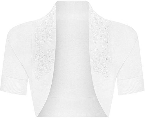 Clothing Lush Lush Lush Cardigan Cardigan Bol Cardigan Clothing Clothing Bol 6U7x0A