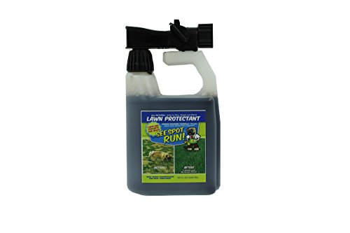 see-spot-run-lawn-protectant-complete-and-safe-natural-lawn-care-for-pets-cures-and-prevents-dog-uri