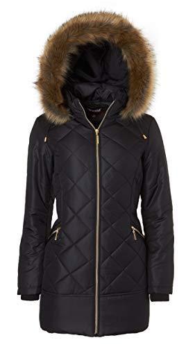 Buy down winter coats