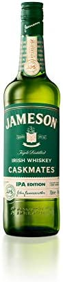 Whisky Jameson Caskmates, 750 ml