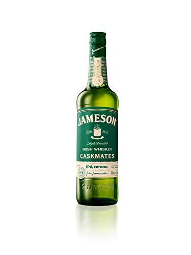 Whisky Jameson Caskmates, 750ml