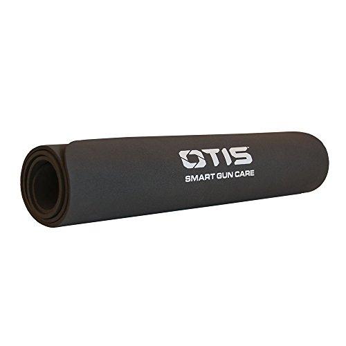 Sniper Shooting Mat - Otis Sportsman's Cleaning Mat