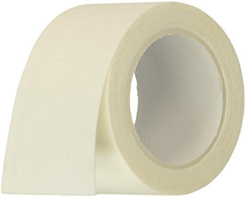 North By Honeywell 020615 Adhesive Tape 1 Inch X 2 1 2 Yard 2