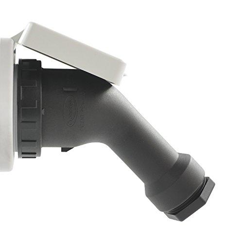 Buy conntek rv plug connector