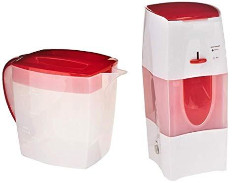 Top Iced Tea Machines