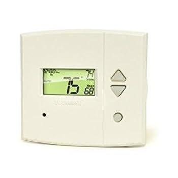 31reax%2BUq5L._SL500_AC_SS350_ totaline thermostat wiring diagram p474 totaline thermostat wiring