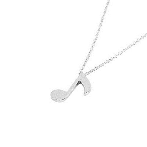 07116c79ced3 Collar de música