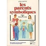 Les parents symboliques