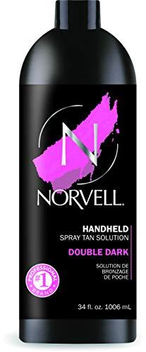 Norvell Premium Sunless Tanning