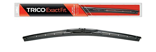 TRICO Exact Fit 18-2 Conventional Wiper Blade - 18