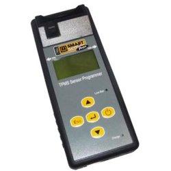 Smart Sensor Pro-Tool TPMS Programming Tool Tools Equipment Hand Tools