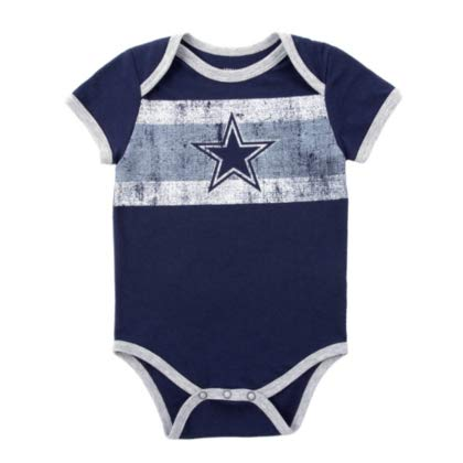 Dallas Cowboys Baby Clothes Interesting Best Deals On Dallas Cowboys Baby Boy Clothes Products