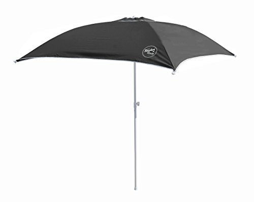 (Taylor Made Products 22049, AnchorShade III Sun Shades, Black)