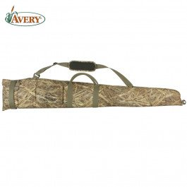 Avery Outdoors Floating Gun Case,KW-1
