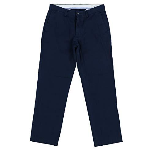 - Polo Ralph Lauren Mens Classic Chino Pant (32x30, Polo Navy)