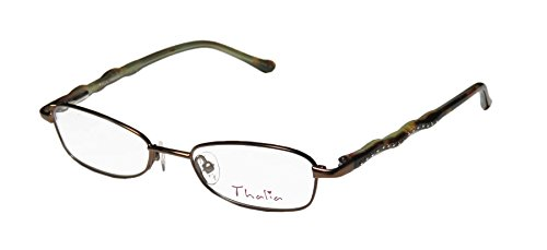thalia-trenza-womens-ladies-full-rim-eyeglasses-spectacles-44-16-125-brown-havana