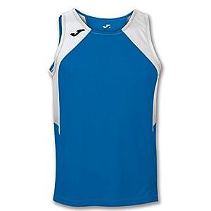 Joma Record | Camiseta Tirantes Hombre