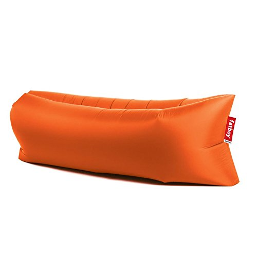 Price Tracking For Majestic Home Goods Bean Bag