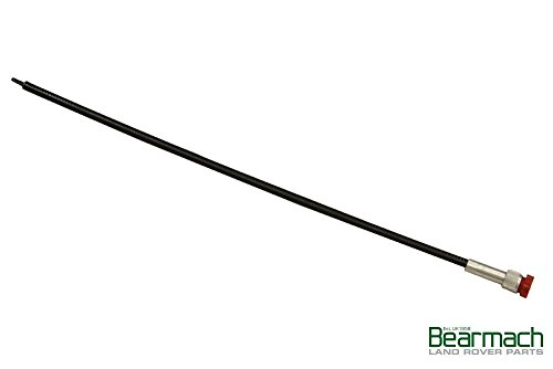 BEARMACH - Speedometer Cable Part# BR3614