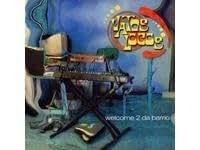 Vatos Locos - Welcome 2 Da Barrio - Amazon.com Music
