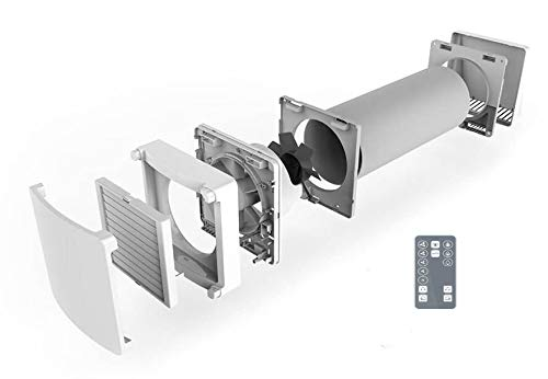 Siemens Kühlschrank Ok Aufkleber : Am besten bewertete produkte in der kategorie abzüge gitter