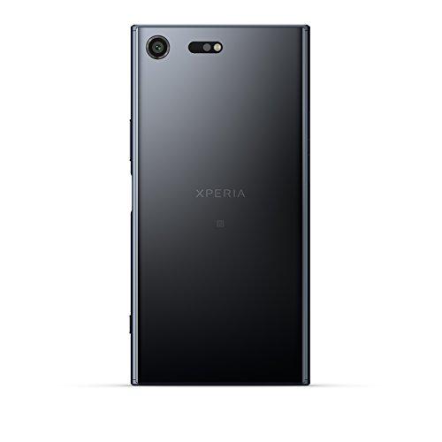 Sony-Xperia-XZ-Premium-Unlocked-Smartphone-55-64GB-Dual-SIM-Luminous-Chrome-US-Warranty