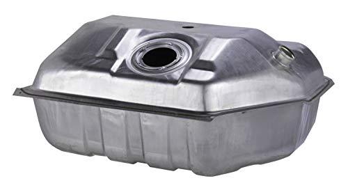 Spectra Premium Industries Inc Spectra Fuel Tank F10B ()