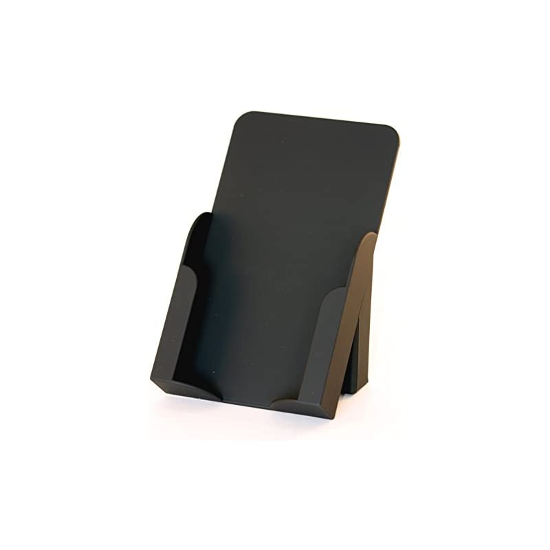 RPC Phone Holder Converts the Business C