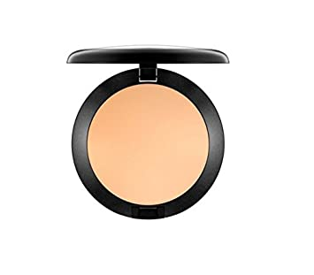 MAC Pro Full Coverage Foundation NC30